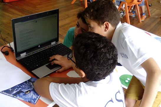 F1_team work
