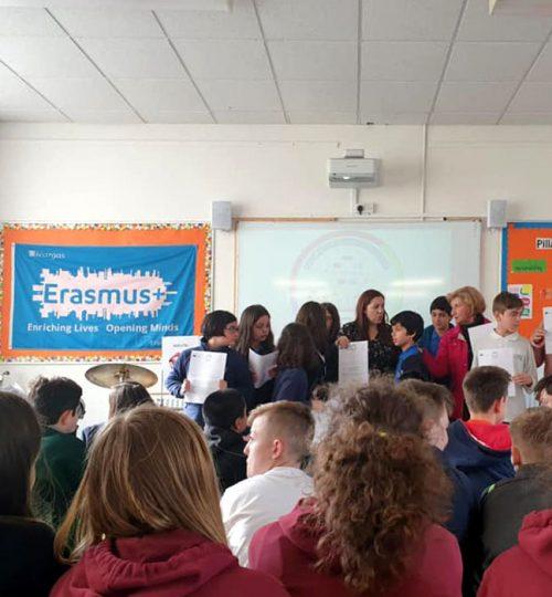 Erasmus CSJ_03